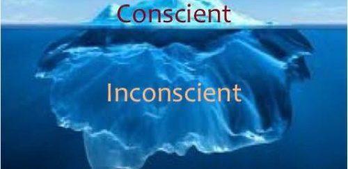 conscient/inconscient
